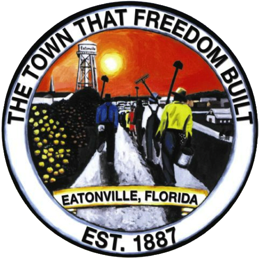 Town Of Eatonville
